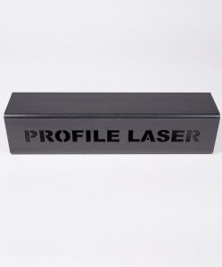 Product-Profilelaser14